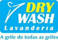 Lavanderia Dry Wash