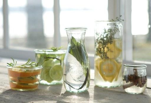 Aromatizantes cheiro bom no ar lavanderia dry wash - Como hacer un ambientador natural para la casa ...
