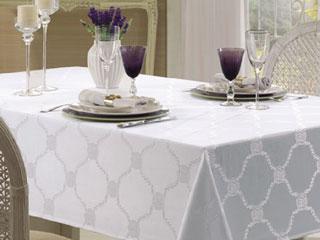 lavanderia toalha de mesa