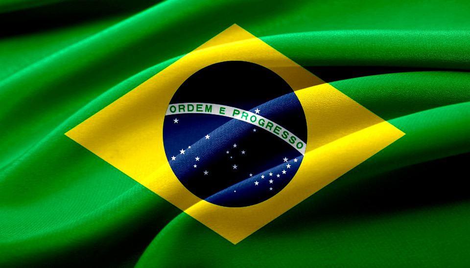 Image result for bandeira do brasil