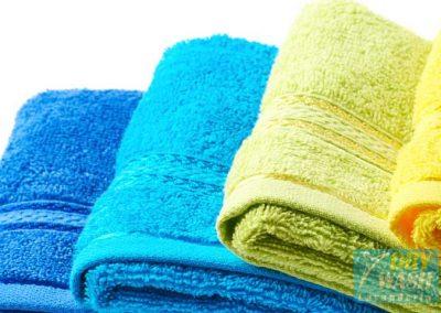 lavanderia bairro leblon