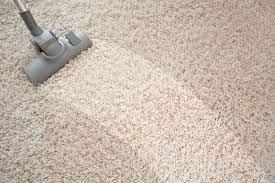 Limpar tapete com vinagre e bicarbonato
