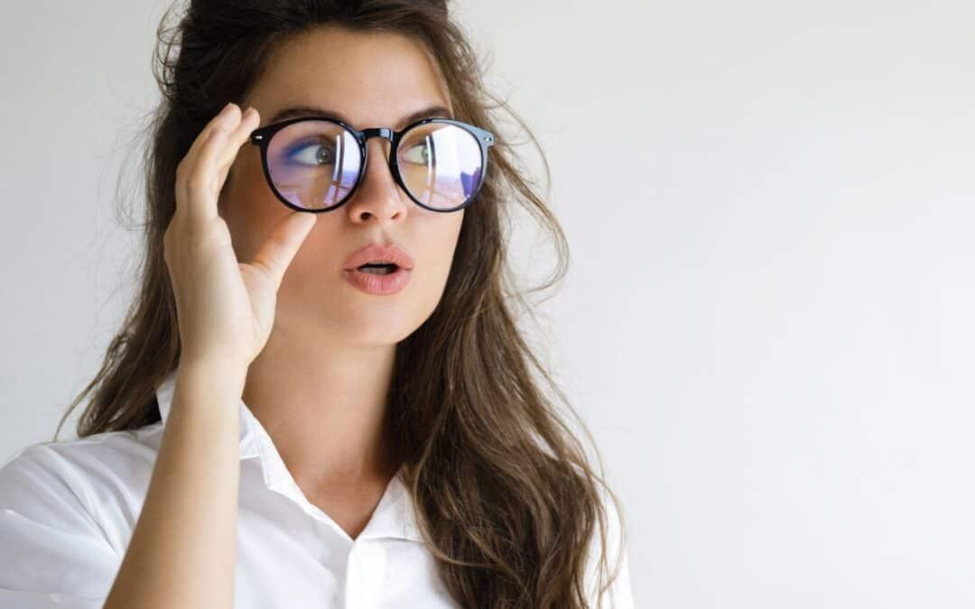 Como lavar óculos de grau – Guia Completo