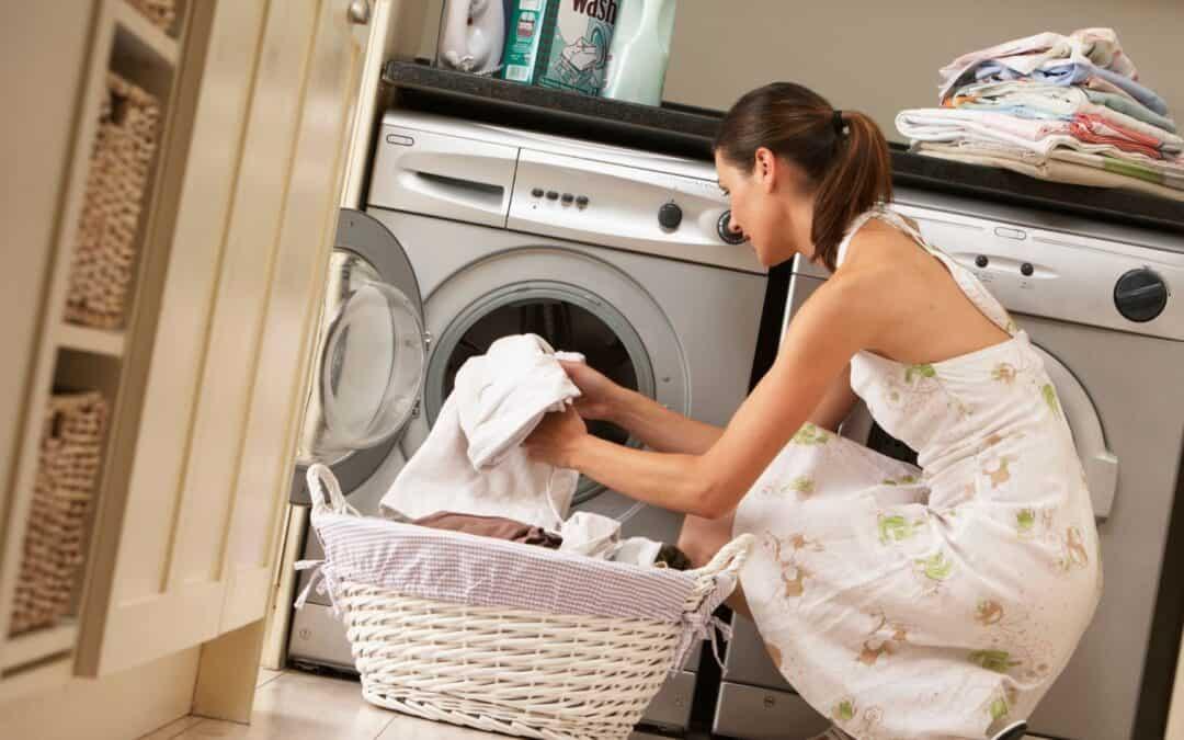 Máquina de lavar 15kg – Como escolher?