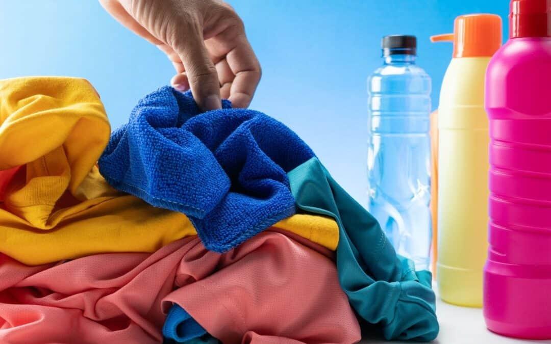 Lavanderia para tingir roupas – Qual a melhor?